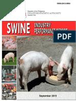Ipr Swine Janjun2015