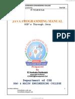 JAVA_PROGRAMMING_MANUAL_JWFILES.pdf