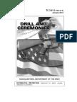 Drill and Ceremonies.pdf