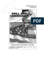 Drill and Ceremonies.pdf