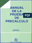 68788388-Pre-Calculo.pdf