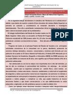 Producto Integrador Mòdulo IV (1)