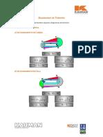 es_Diagramas_de_Tension.pdf