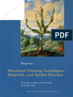 historical_paintings.pdf