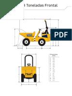 440-4-Tonne-Front-Tip-ES (1).pdf