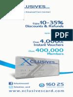 Xc Booklet 01-2014