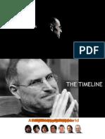 Inggris (Steve Jobs)