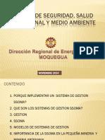 8_Sistema_Gestion_Seguridad.pdf
