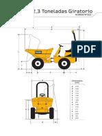 477-2-3-Tonne-Powerswivel-ES.pdf