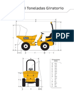 573-3-Tonne-Powerswivel-ES.pdf