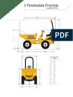 581-3Tonne-Front-Tip-Hydrostatic-ES.pdf