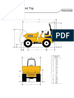 2090-9Tonne-Front-Tip-UK.pdf