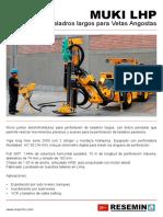 aglvaa-muki-lhp-espanol_-rev.-160914.pdf