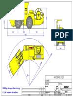 HS10E-Dibujo-Rev1.pdf