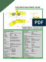 HS10E-Hoja-Tecnica-rev0.pdf