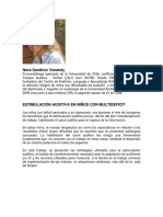 nora_gardilcic_venandy_spanish.pdf