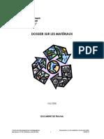 plastiques_ST_STE_materiaux_dossier.pdf