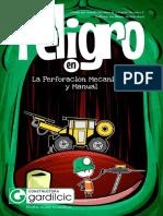 Peligro 04