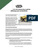 Truck_Training_White_Paper_1.pdf