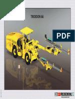 TROIDON-66.pdf