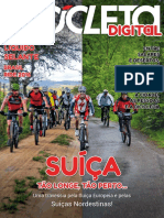 Revista Bicicleta Edicao Digital 01