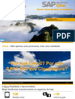 2 - New Business Opportunities with SAP Business One Cloud.pdf