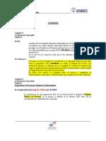 T Proc Notices Notices 005 k 1392