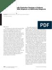 salivary_gland.pdf