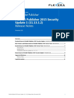 Releasenotes_11.13.1.2