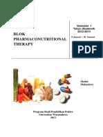 Farmako-2012.pdf