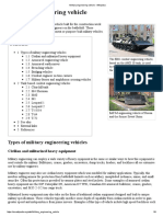 Military Engineering - Wikipedia