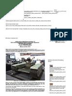Military Technology - Wikipedia