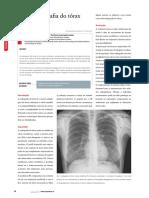 Radiografia 3.pdf