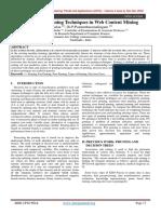 [IJETA-V3I6P4]:S.Balan, Dr.P.Ponmuthuramalingam