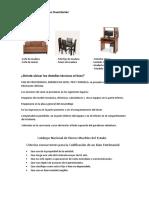 EjemplosPracticos.pdf