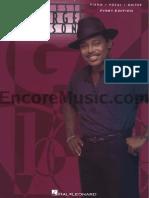 songbook-georgebenson-140213071021-phpapp01.pdf