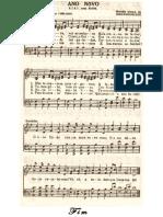 cantor-cristao-560-ano-novo.pdf