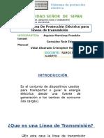 EXPOCICION-DE-PROTECION-2-UNIDAD.pptx