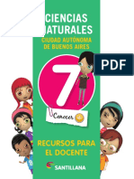 GD Conocer + natu 7 caba.pdf