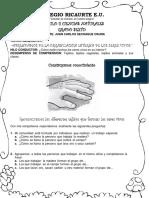 103007145-MODULO-TEJIDOS-6 (1).pdf