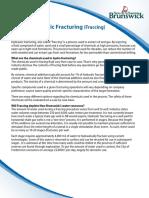 FAQ_HydraulicFracturing