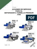 Manual de Operaci n Separador PSS 1.2-5.2[5]