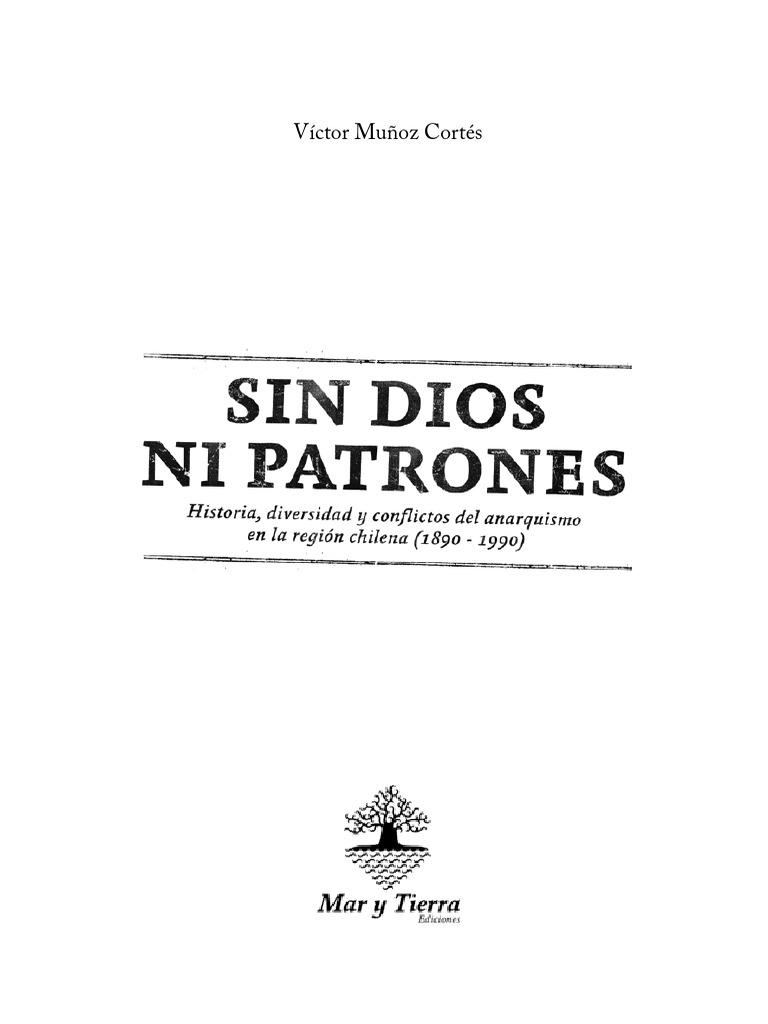 sin dios ni patrones.pdf