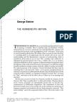 steiner ebscohost.pdf