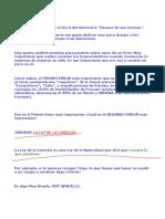 curso dia 8 Mina de oro ilimitada.pdf