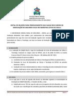 EditalBCT_2014.2