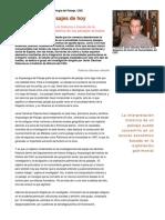 Arqueologia del Paisaje.pdf