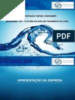 P8B.pdf