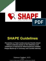 SHAPE_Presentation_by_Dr_Morteza_Naghavi (1).pptx