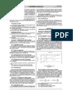 NTPedificaciones 4a.pdf
